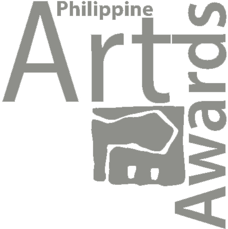 Philippine Art Awards | Be the Best in the Best of